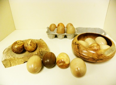 Novices Competition Eggs.jpg